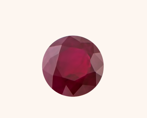 Рубін image