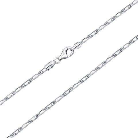 Серебряная цепочка (AZ6945/9)