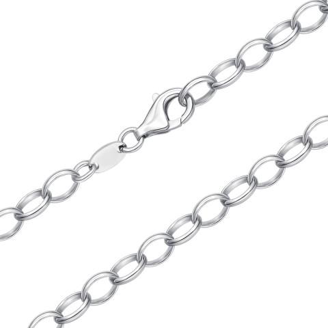 Срібний ланцюжок (AZ6958/10)