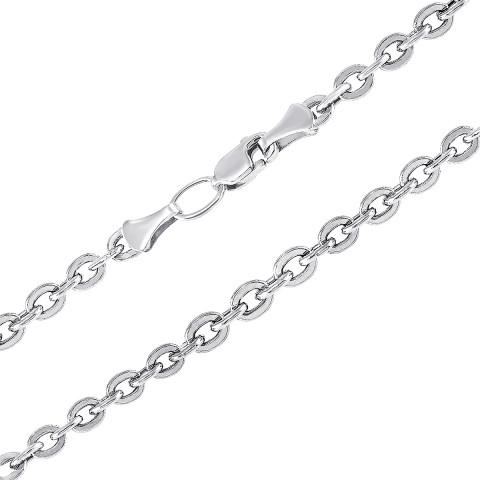 Срібний ланцюжок (с66925)