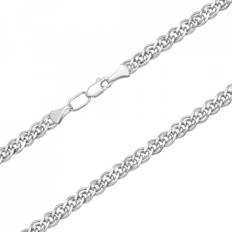 Срібний ланцюжок (с66968)