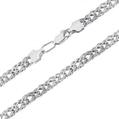 Срібний ланцюжок (с66970/1)