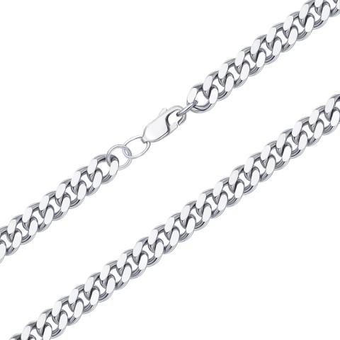 Срібний ланцюжок (с66938/16)