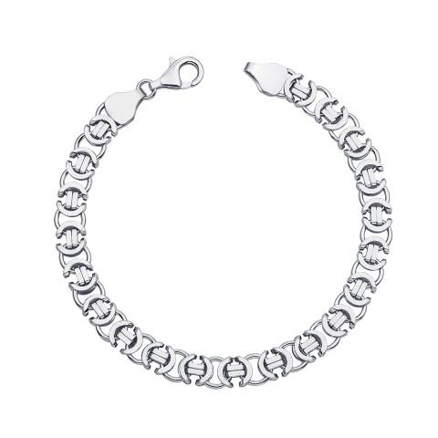 Срібний браслет (AZ7055/35)